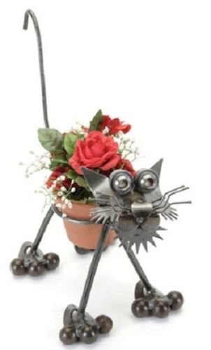 Animal Planters New Ideas Items