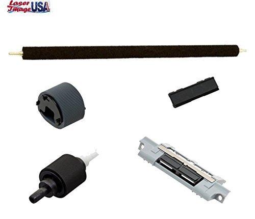 HP Laserjet M401 M401N M401DN M401DNE Roller Maintenance Kit