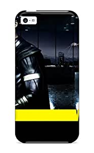 Best Quality MarvinDGarcia Case Cover With Ozymandias Nice Appearance Compatible With Iphone 4/4s