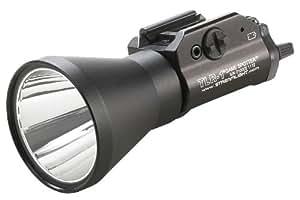 Streamlight 69227 TLR-1 Game Spotter