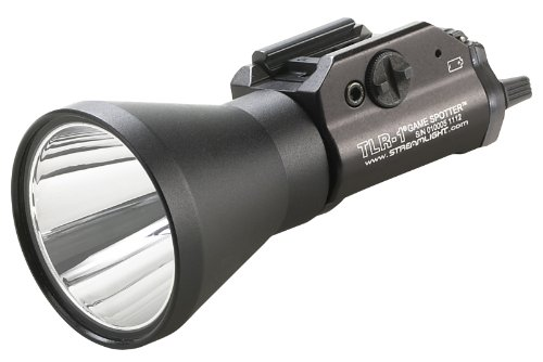 Streamlight 69227 TLR-1