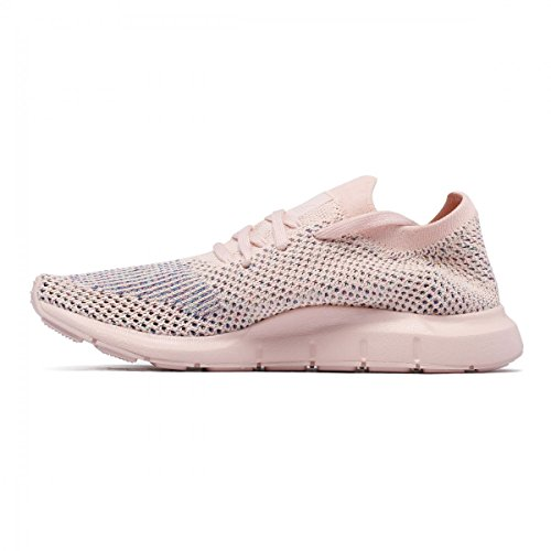 Adidas Swift Run Donne Pk