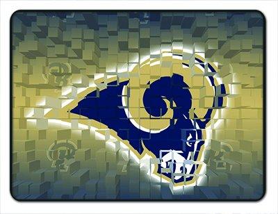 St. Louis Rams NFL 05v-18x24 Floor Mat