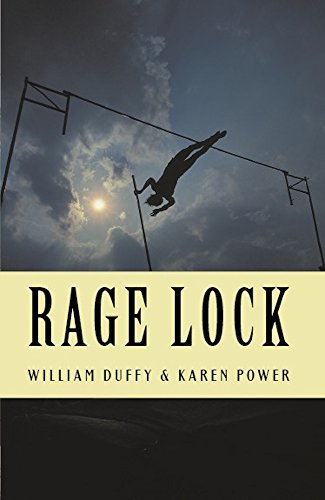 Rage Lock - Kindle edition by William Duffy, Karen Power