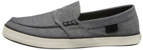 Polo Ralph Lauren Men's Evan Fashion Sneaker