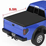 oEdRo Roll Up Truck Bed Image