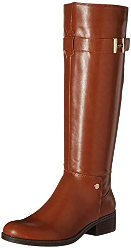 Tommy Hilfiger Womens Garion2 Riding