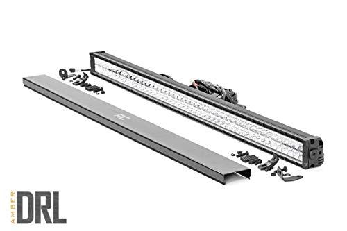 Dual Intensity Led Light Strip in US - 7