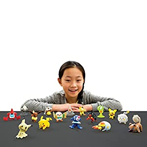 TOMY XXL Multi Figure Pack Action, XX-Large