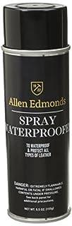 Allen Edmonds Men's Spray Waterproofer, Beige, 3 M US (B008IVK9YA) | Amazon price tracker / tracking, Amazon price history charts, Amazon price watches, Amazon price drop alerts