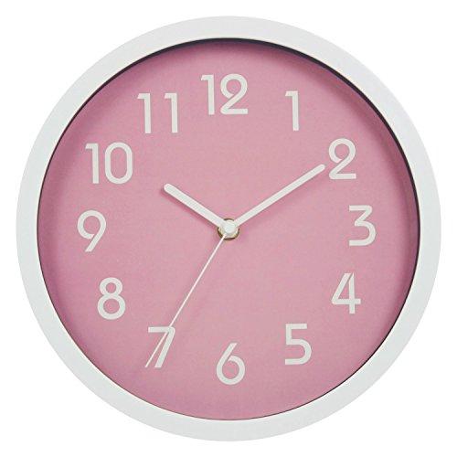Big Clocks for Wall Living Room: Amazon.com