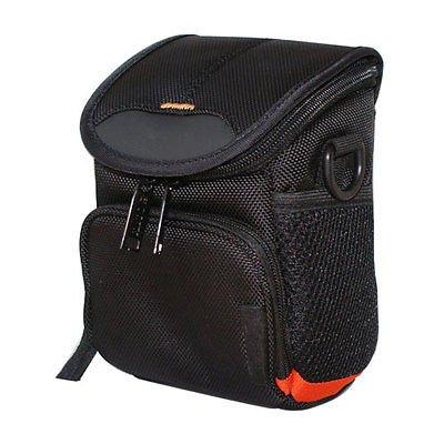 camera-case-bag-for-canon-powershot-sx500-sx510-sx400-g16-g1x-sx170