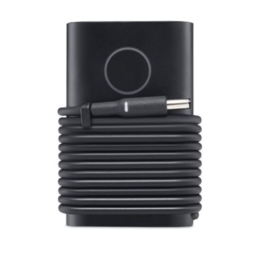 Shareway 45W AC Adapter For Dell XPS 13 9333 9343 L321X OCDF57 KXTTW X9RG3 P51F P55F 492-BBHO HA45NM140 [4.5mm3.0mm] - 12 Months Warranty!