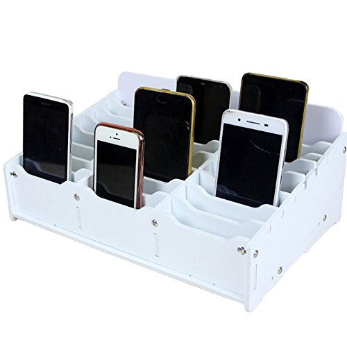 cell phone storage box - 4