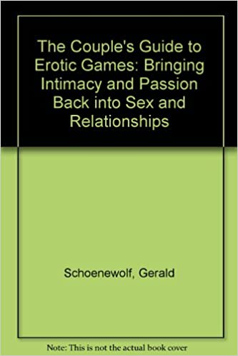 Online erotic couples games rather