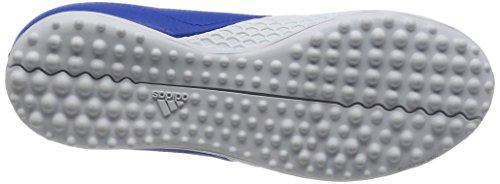 Adidas Jr Ace 17.3PRIMEMESH TF