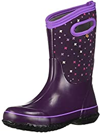 231b16dee5 Girl's Snow Boots   Amazon.com