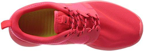 Vlight 642233 600 Wmns Nike Crimson Hyp Rosherun Lsr Black Crmsn CAUwqSnC