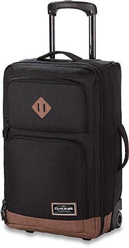 Dakine Voyager Roller Travel Bag