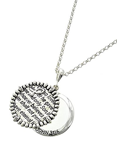 bible-verse-magnifying-glass-necklace-d12-silver-tone-long-john-316