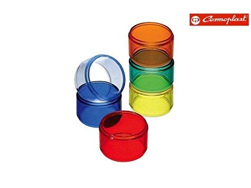 COSMOPLAST–Servilletero plástico PZ.6 B2_0157810