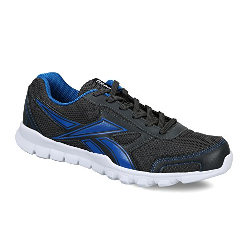 dd88d47c356371 Best Running Shoes in India (2019 Updated List) - The Active Indian