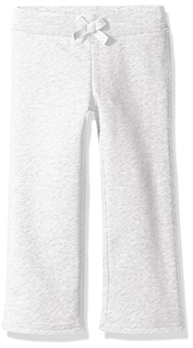 French Toast Girls' Fleece Pant