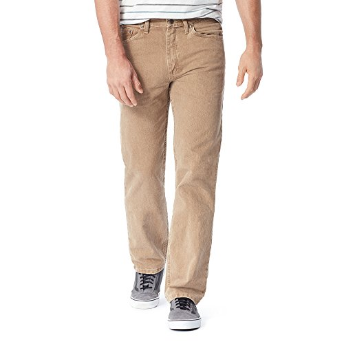 68675696 Wrangler Authentics Men's Big and Tall Classic 5-Pocket Regular Fit Jean -  Buy Online in Oman. | Apparel Products in Oman - See Prices, Reviews and  Free ...