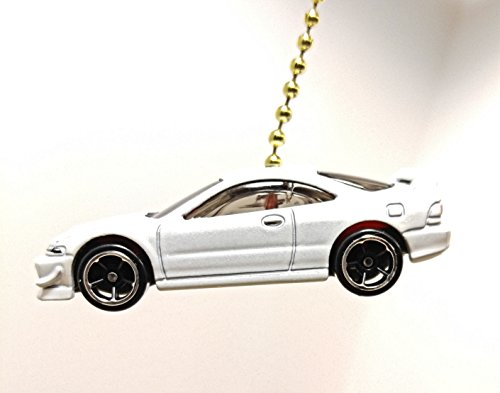 hot-wheels-car-truck-fan-pull-chain-pull-2001-acura-integra-gsr-white