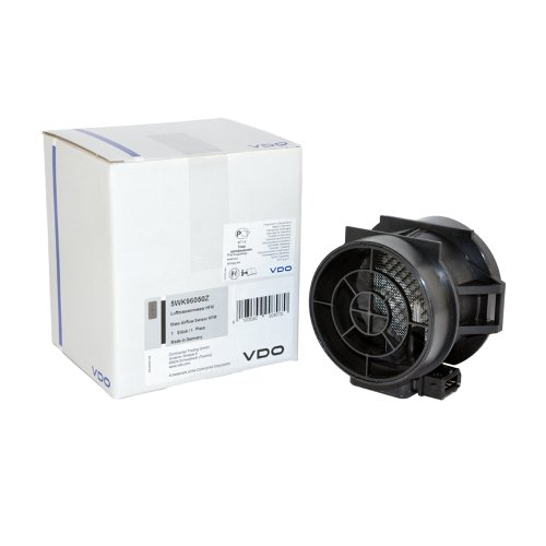 bmw-mass-air-flow-sensor-maf-siemens-vdo-oem-5wk96050z-13621432356
