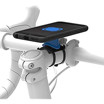 bike motorcycle phone mount for iphone xs