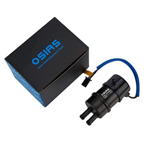 - OSIAS Brand Fuel Pump For Honda VT750C VT750CD VT750DC Shadow ACE 750 1998-2003