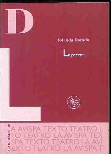 La Pecera (Spanish) Paperback – 2003