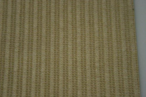 jcp Set 21pcs Fabric Vertical Replacement Vanes-63 L- LF-Daytona-Driftwood