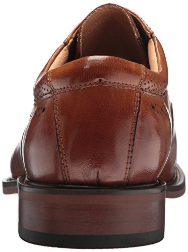 Mug Mens Cesar Oxford Cognac