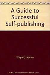 A Guide to Successful Self-Publishing