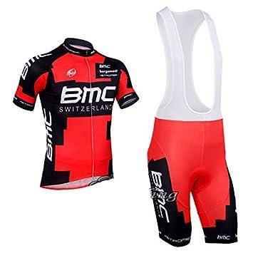 BMC ropa de ciclo 2015 incluye 2.015 pantalones cortos en ...