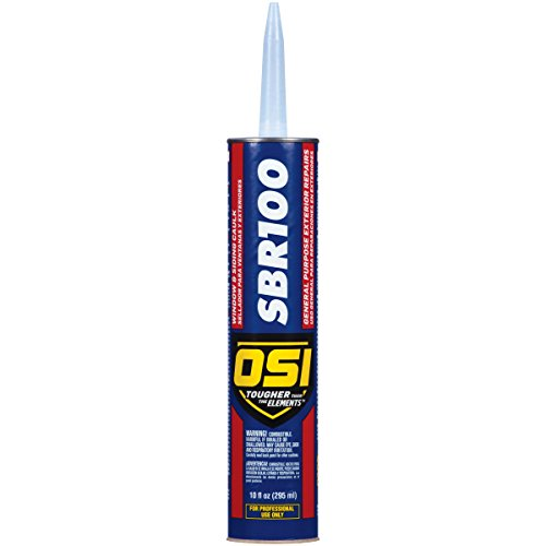 osi-sbr100-white-window-and-siding-caulk-10-ounce-cartridge-827695