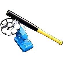 tball pitching machine