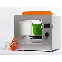 Mbot Mini Desktop 3d printer