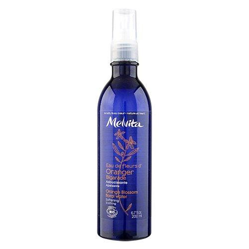 melvita-orange-blossom-floral-water-67oz-200ml