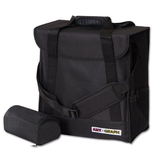 Artograph Storage Bag