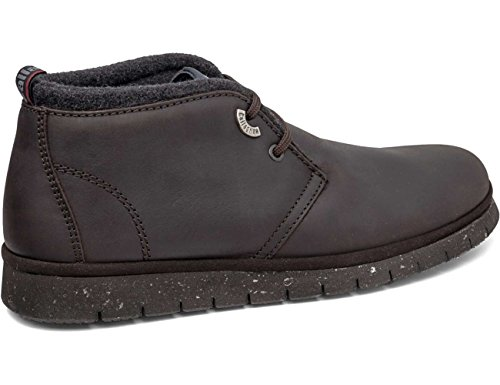 Callaghan caballero Adaptaction Sherpa 86900 Marron Adaptlite Botin casual UxnrUZwqa