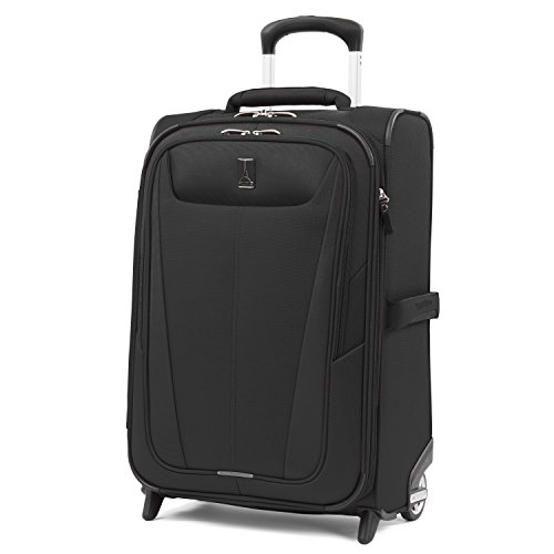 Travelpro Luggage Expandable Carry-On, ()