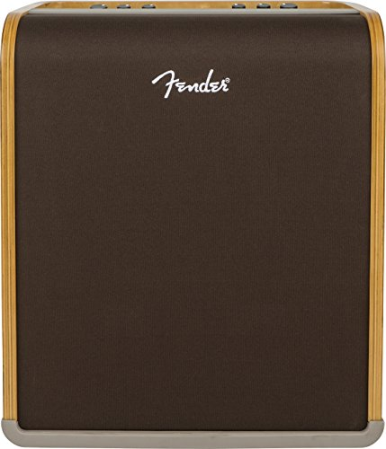 Fender Acoustic SFX Guitar Amplifier by Fender