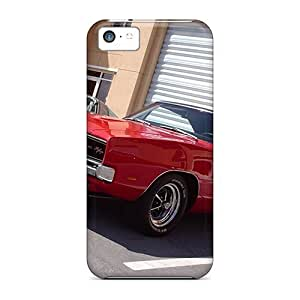linJUN FENGiphone 4/4s Hard Case With Awesome Look - YhRENHm175LMjjW