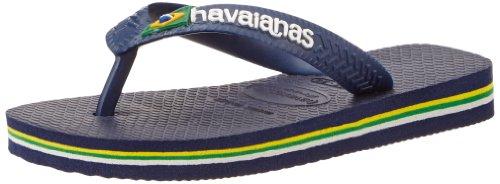 Havaianas Brazil Flip Flops Kids product image
