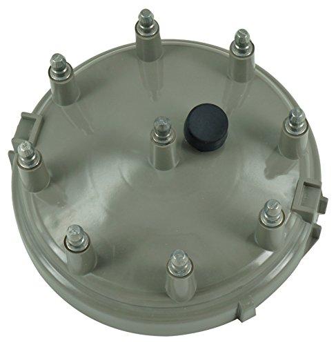 Formula Auto Parts DCS4 Distributor (Mercury Cougar Distributor Cap)
