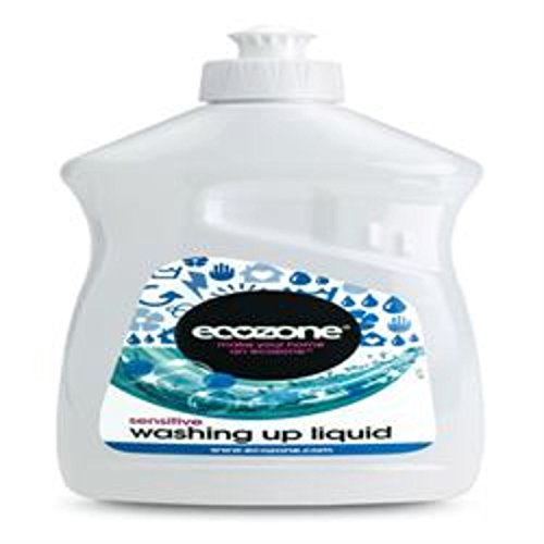 ecozone-sensitive-washing-up-liquid-500ml
