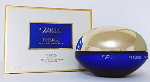 Prestige Eye Care